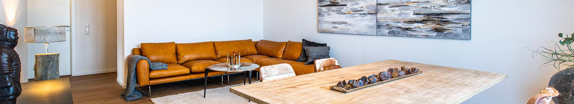 Innenarchitektur / Interior Design - Stilschmiede - Susanne Loeffler
