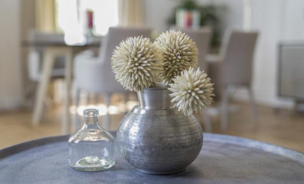 Interior Design - Accessoirs - Stilschmiede - Susanne Loeffler