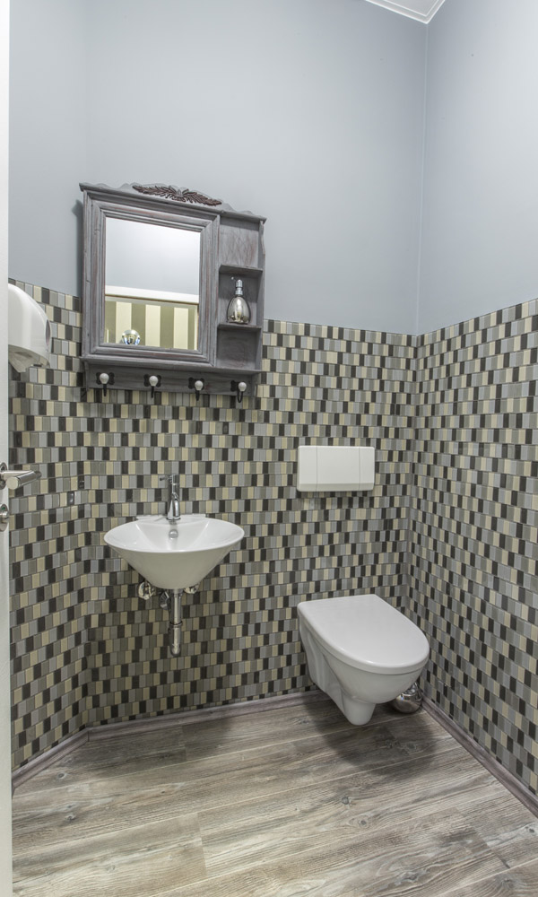 Stilschmiede-Berlin - Vorher-Nachher - Toilette 2